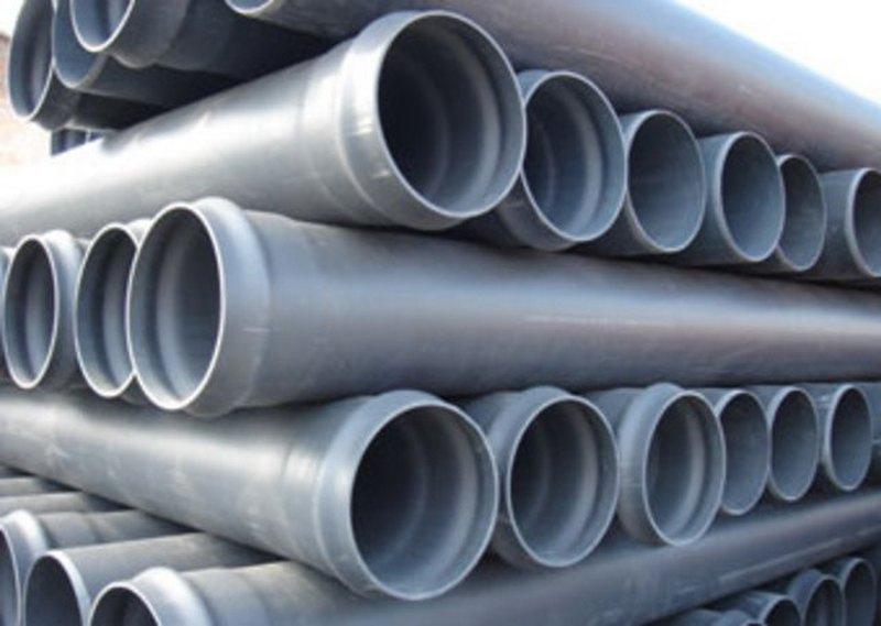 На строительство водопровода в Терновке из городского бюджета Николаева выделили 6,6 миллиона гривен