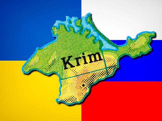 РФ предложила Крыму выбор: или жить без света, или «присоединиться» к Украине