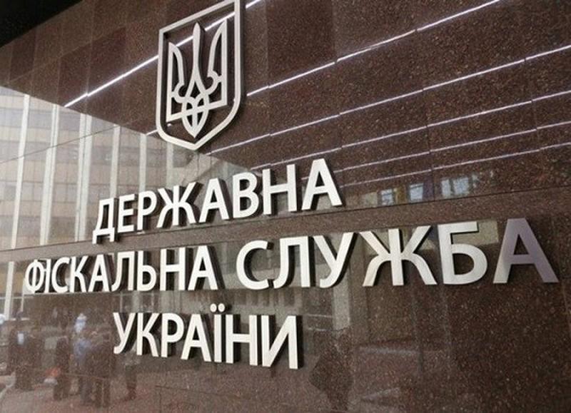 В Одессе ГФС перекрыла кислород клану контрабандистов. Те натравили на них силовиков…