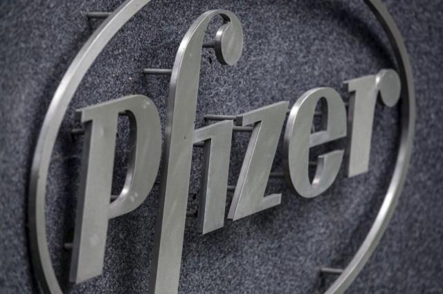 13 фармкомпаний объединились, чтобы дать миру до конца года 2 млрд. доз вакцины Pfizer