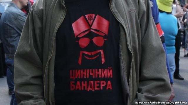 Вспомнить все. «Цинічні… скотиняки». Лучшие перлы украинских политиков