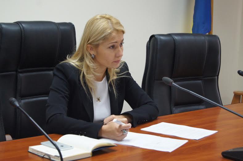 На Николаевщине заработают социальные патрули по помощи бездомным