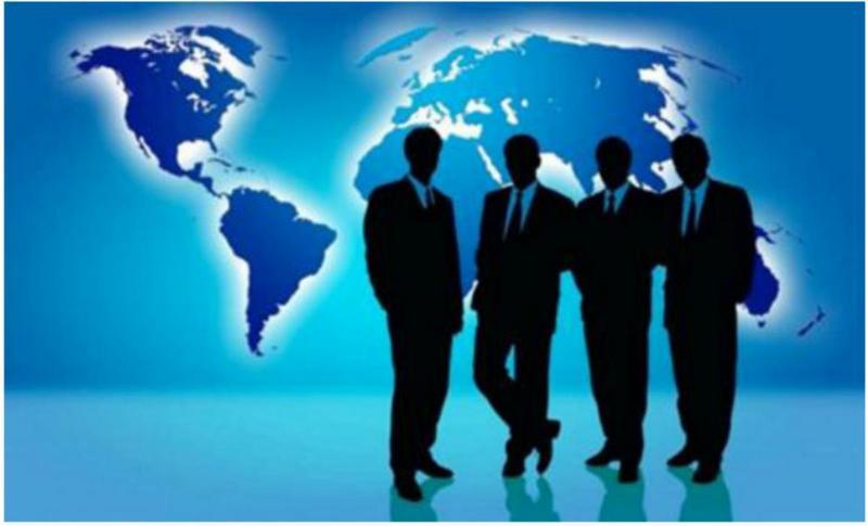 39% предпринимателей негативно оценивают экономическую среду в Украине – исследование