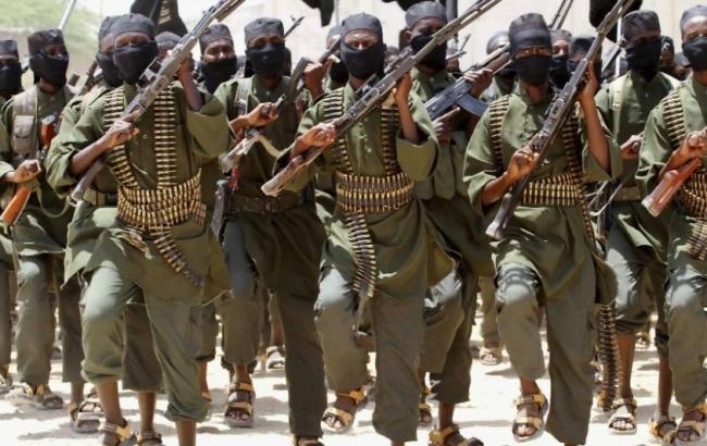 В Сирии боевики ИГИЛ сбили вертолет с российским экипажем, летчики погибли