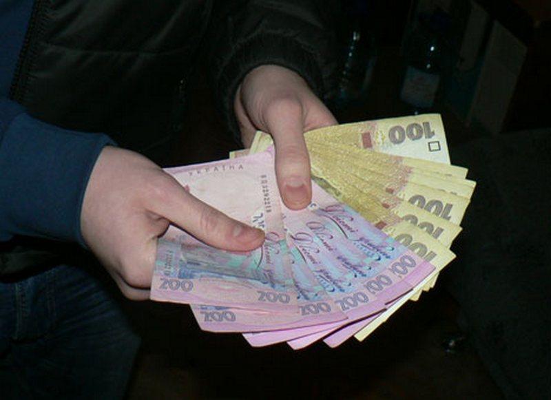 """""""Слуга народа"""" о Госбюджете-2021: Повышение зарплат немного откладывается из-за нехватки средств"""