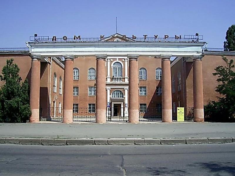 До 20% судей подают в отставку, чтобы не проходить квалификационное оценивание, - глава ВККС Козьяков - Цензор.НЕТ 3836
