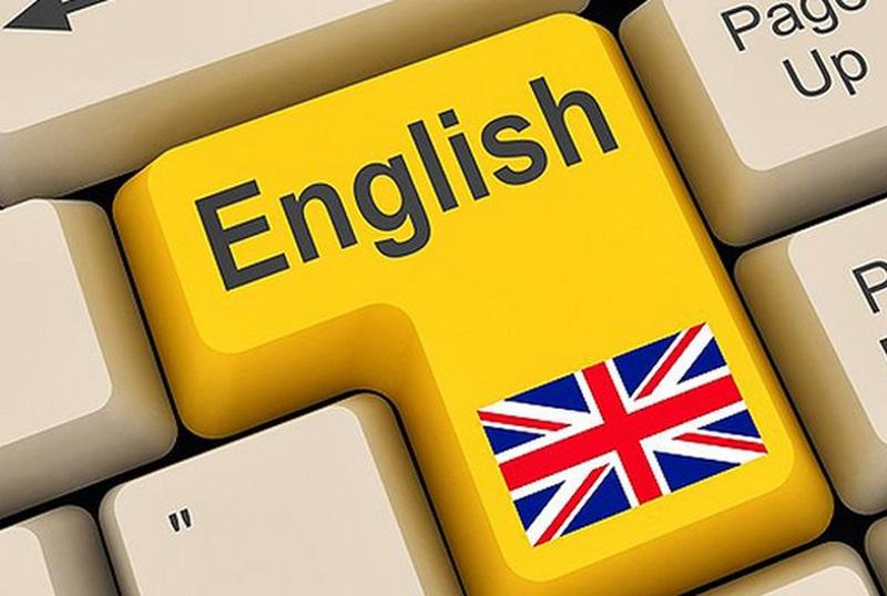 Условием назначения на госслужбу с 2019 года будет знание английского языка — Петренко