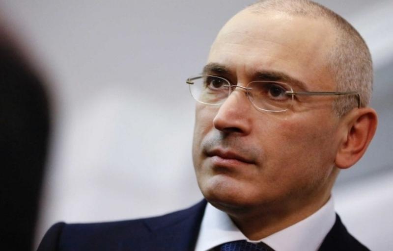 Генпрокурор Нидерландов рекомендовал ВС страны оставить в силе решение о выплате РФ бывшим акционерам ЮКОСа $50 млрд.