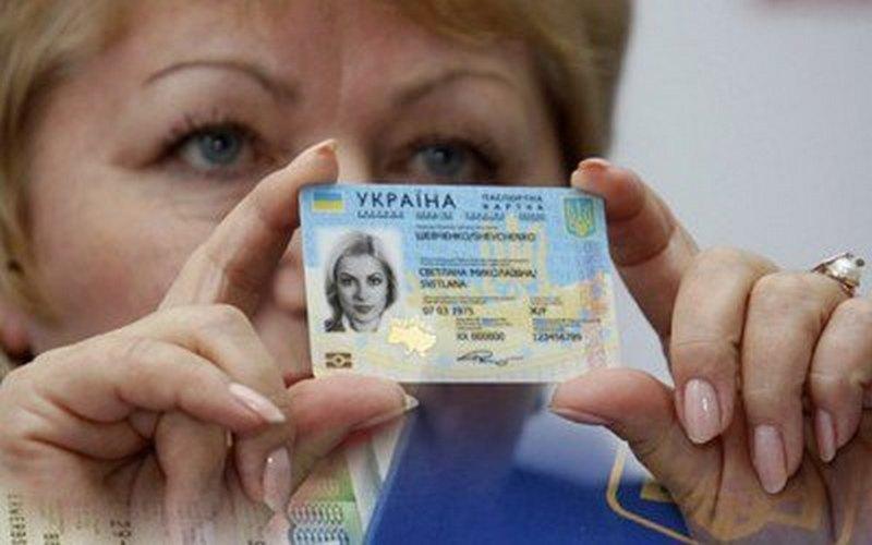 Эра ксерокопий заканчивается: цифровые документы в Украине приравняли к бумажным