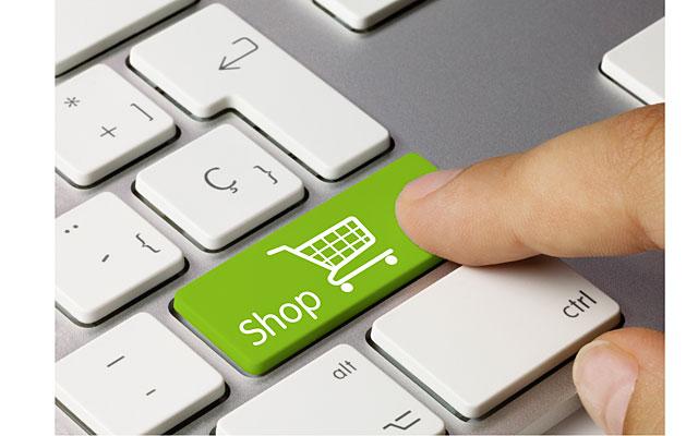 Верховная Рада планирует изменить правила публичных закупок