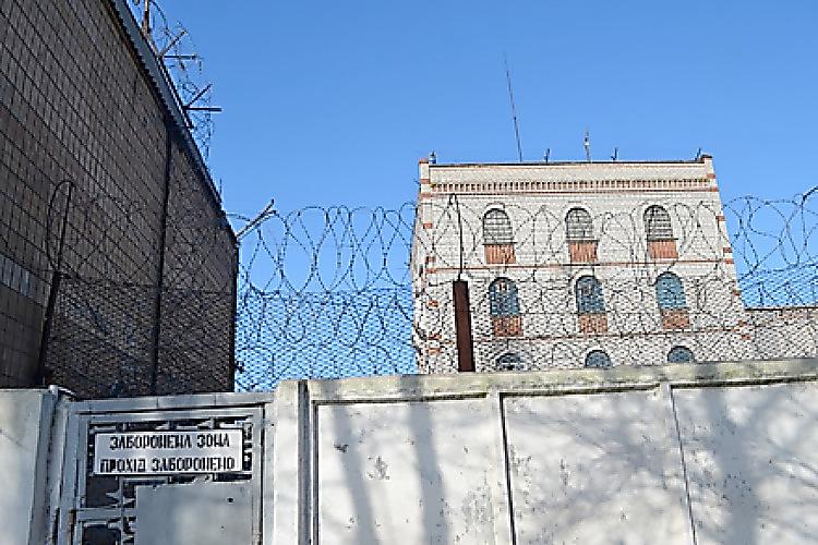 Срок на перерасчет. В какой суд обращаться осужденным после «закона Надежды Савченко»