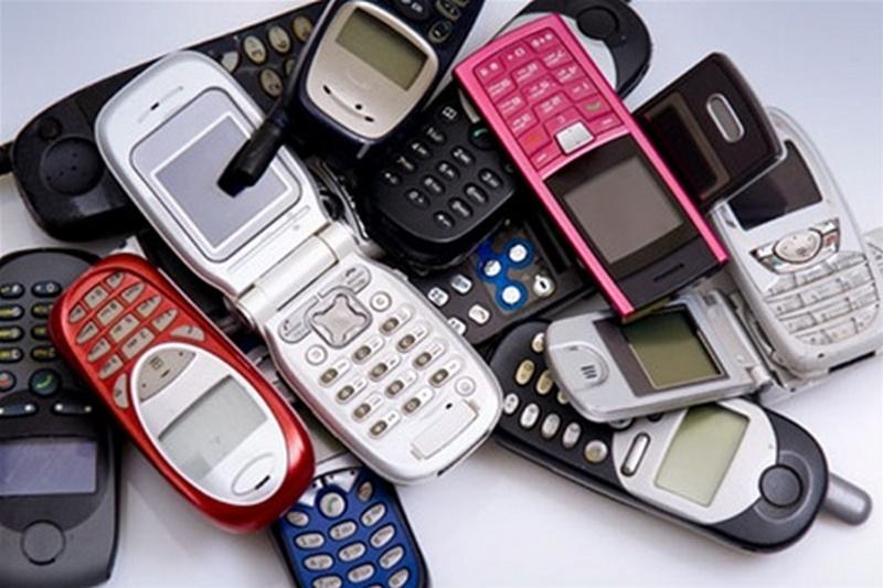 Грабители отбирают у николаевцев мобильные телефоны – «работают» даже в лифтах