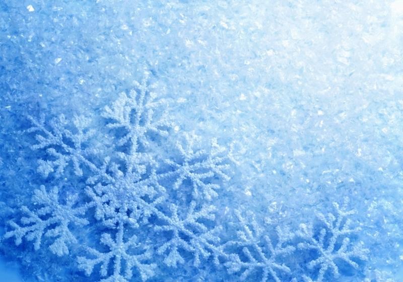 Похолодание в Украине начнется завтра вечером