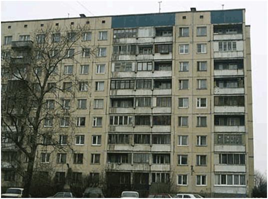Полиция расследует дело о махинациях при строительстве «молодежного» жилья в Николаеве – эксперты подтвердили нарушения