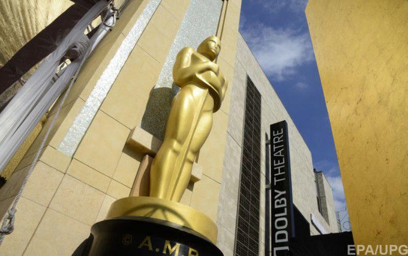 Украинский фильм Атлантида выдвинут на Оскар