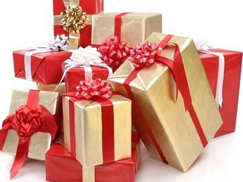 В декабре представители шести партий на Николаевщине раздавали подарки и сладости. Наиболее активно – БПП