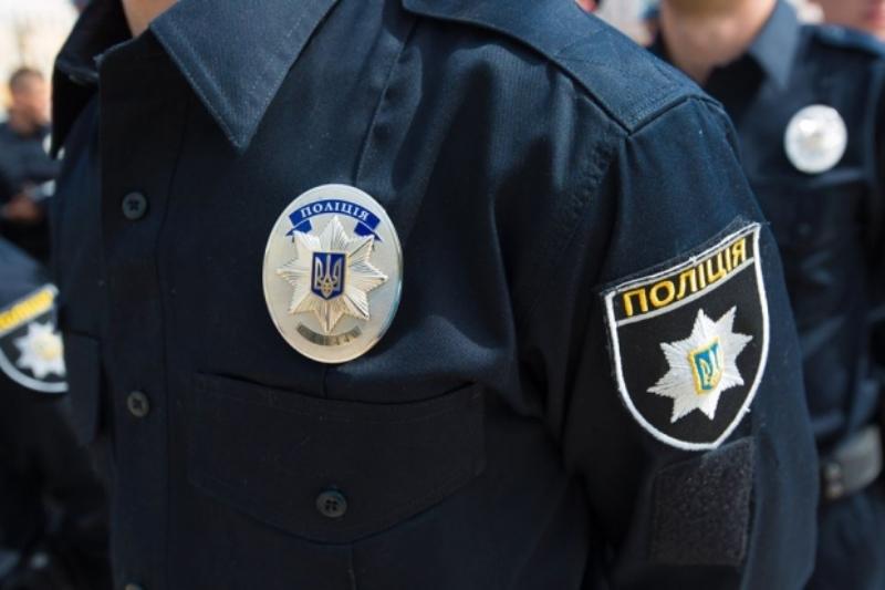 В Днепропетровской области кассир полиции присвоила 700 тыс. гривен
