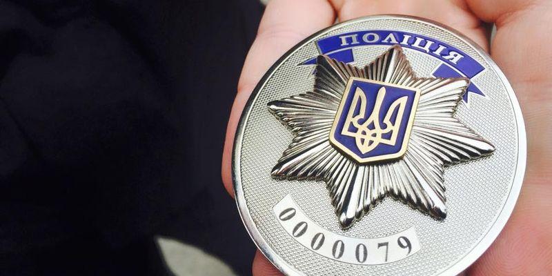 В Первомайске обокрали одно из СМИ – полиция ищет, кто умыкнул из сейфа 4,5 тыс.грн.