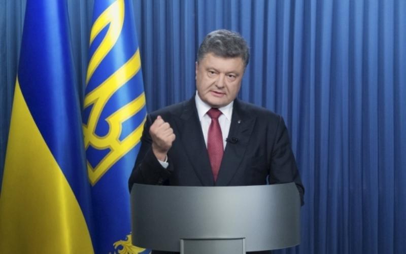 Украина сохраняет шансы получить решение о безвизовом режиме до 24 ноября, - Климкин - Цензор.НЕТ 1545