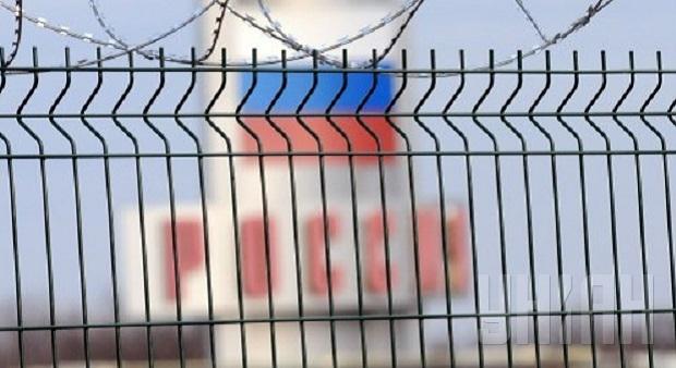 Россия продолжает демонстрировать агрессивное поведение за рубежом – Генсек НАТО