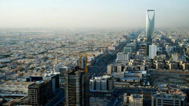 В Саудовской Аравии построят экологический город без дорог и машин