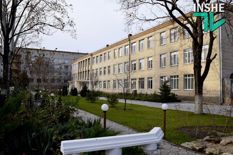 Министерство образования решило сэкономить на аттестатах для выпускников