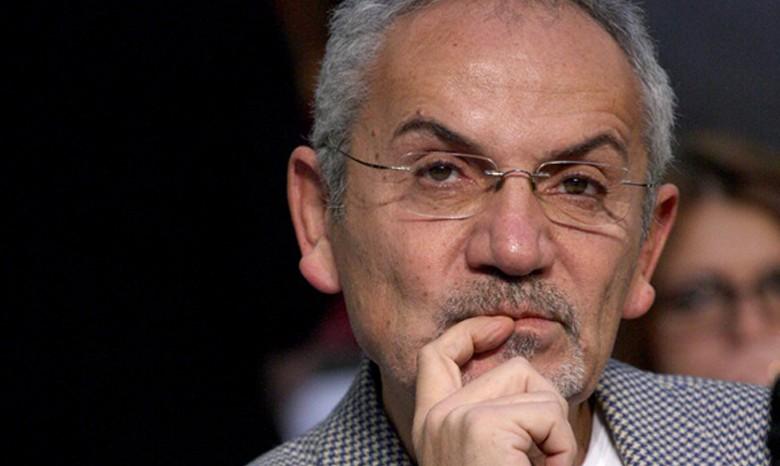 Шустер заявил, что подает в суд на Коломойского на 10 млн гривень (ВИДЕО)