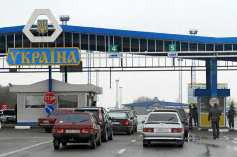 Таможенная служба уволила руководителей пяти региональных таможен