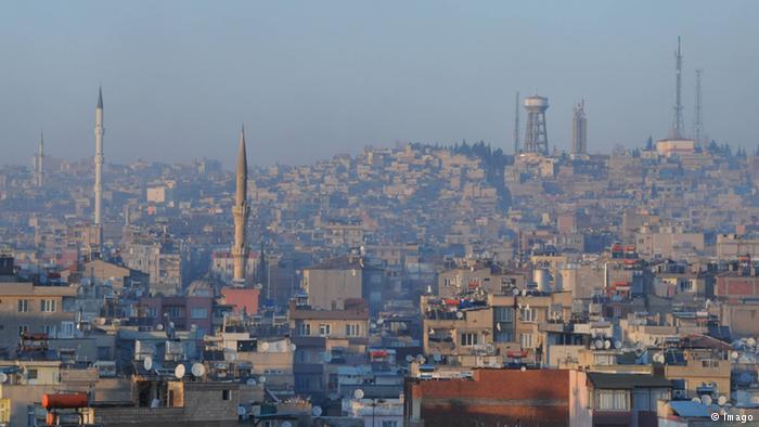 Неутешительный шаг назад, – Байден осудил решение Турции выйти из Стамбульской конвенции