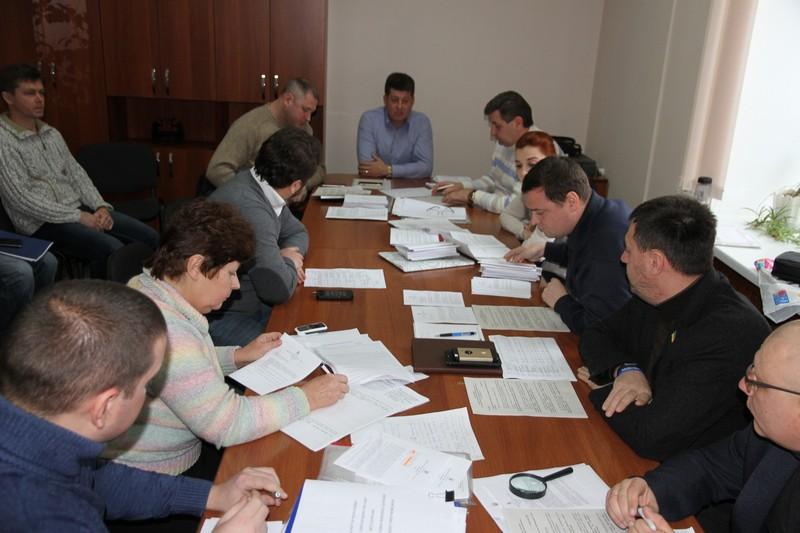 Нужны ли Николаеву безвозвратные грантовые финансы, депутаты горсовета решат уже в четверг