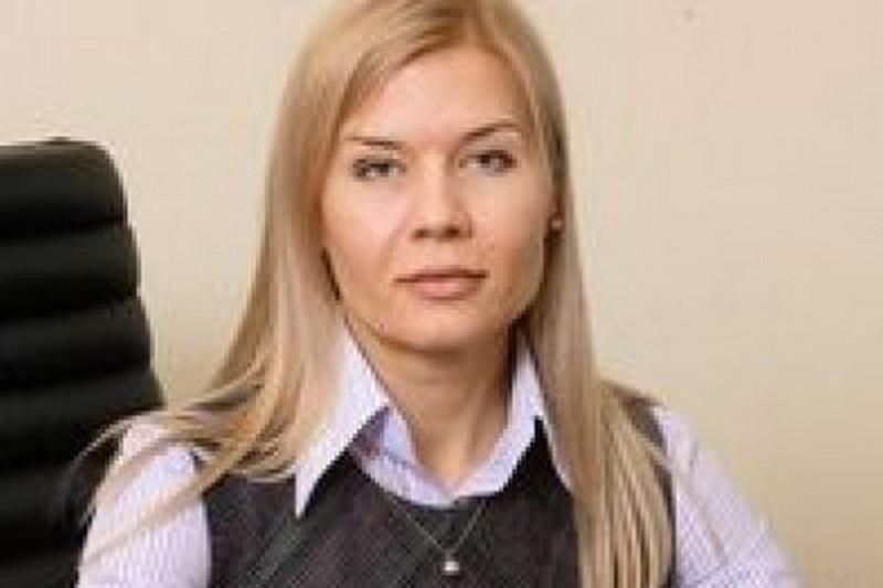 """Боевики """"ДНР"""" похитили бывшего заместителя губернатора Донецкой области и волонтера"""