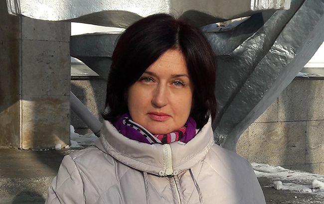 Главный эпидемиолог Минздрава: В Украине никто не подсчитывает ущерб от того, что украинцы массово болеют гриппом