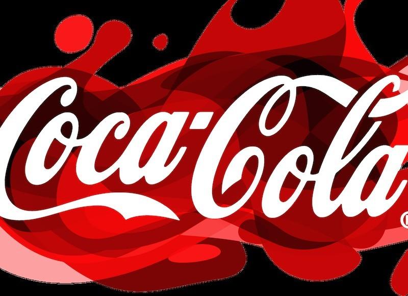 Украинская Coca-Cola извинилась перед за «недоразумение» с «российским Крымом»