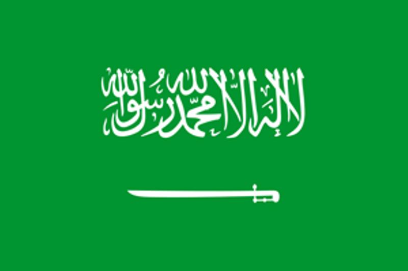 Саудовская Аравия хочет избавиться от нефтяной зависимости – в стране создадут суверенный фонд объемом $2 трлн.