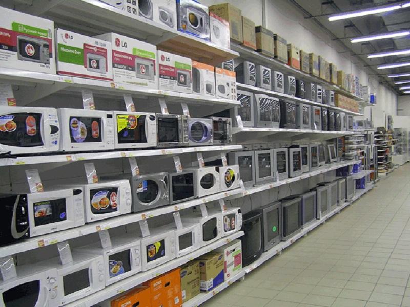 Южноукраинское отделение банка потеряло 48 тыс.грн. – на покупку бытовой техники мошенники оформили кредиты на поддельные паспорта