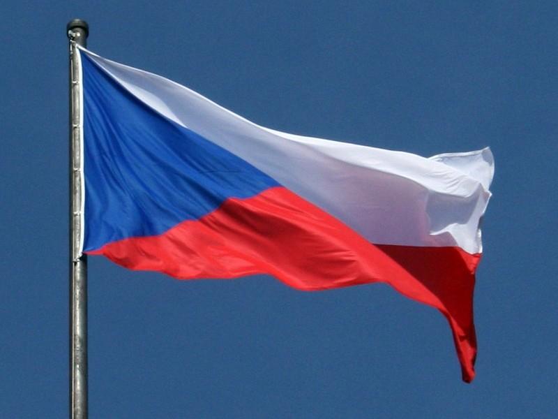 МИД возмущен поездкой двух чешских депутатов в оккупированный Донецк