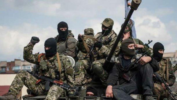 """Лидеры """"Большой семерки"""" назвали Россию стороной конфликта на Донбассе и призвали вывести свои войска"""