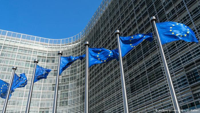 Евросоюз требует немедленного освобождения Савченко