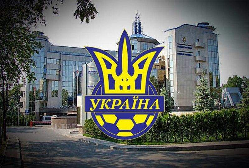 Федерация футбола Украины  не выдала аттестаты на участие в следующем чемпионате четырем клубам Премьер-лиги