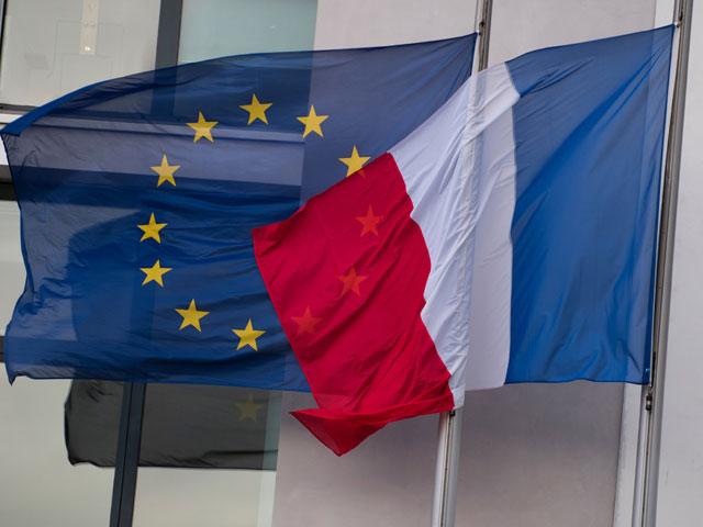 Франция хочет отмены российского продуктового эмбарго