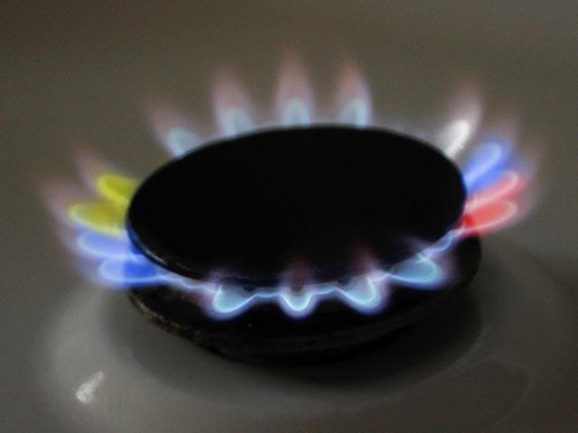"""Нафтогаз України"" снизил цену на газ для населения в июле на 10,4%"