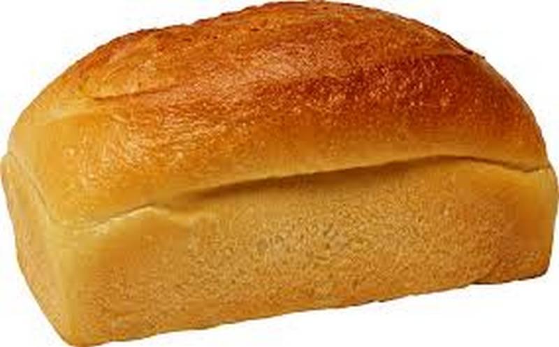 Украинцев успокоили относительно роста цен на хлеб
