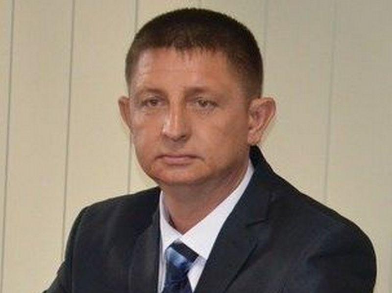 На взятке взяли руководителя «Николаеврыбоохраны» – депутата Николаевского облсовета Александра Каражея