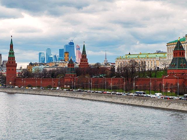 В Кремле отреагировали на заявления США о коррумпированности Путина. И разразились откровенной бранью в ответ
