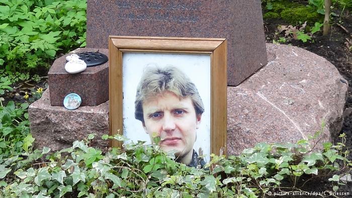 Великобритания – РФ: политические заморозки доклада по делу Литвиненко