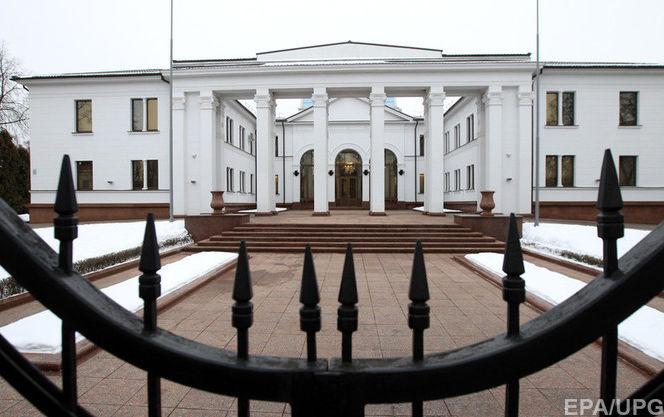 «Нормандский формат»: министры иностранных дел Франции, Германии, России и Украины встретятся в Минске на следующей неделе