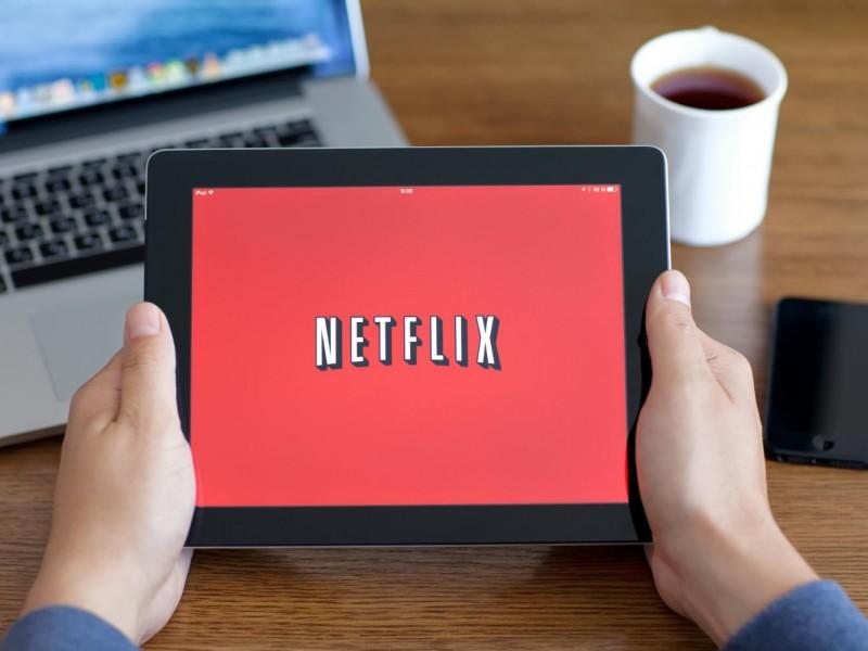 Создатели Игры престолов снимут сериал для Netflix