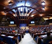 Скандал. Делегации России в ПАСЕ ограничили передвижение по Страсбургу