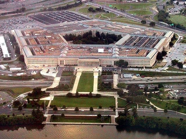 Американские военные провели учения, имитируя ядерную войну с Россией