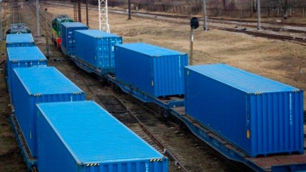 Экспериментальный рейс из Украины в Китай: плюсы и минусы